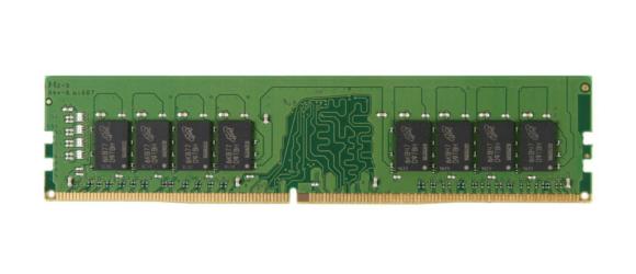 Kingston SODIMM 4GB DDR4 2666MHz