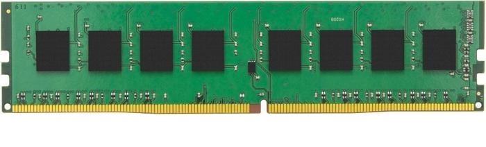 Kingston SODIMM 4GB DDR4