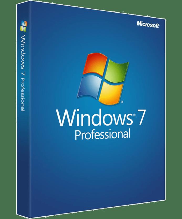 Windows-7-Pro-kit-legalizacion