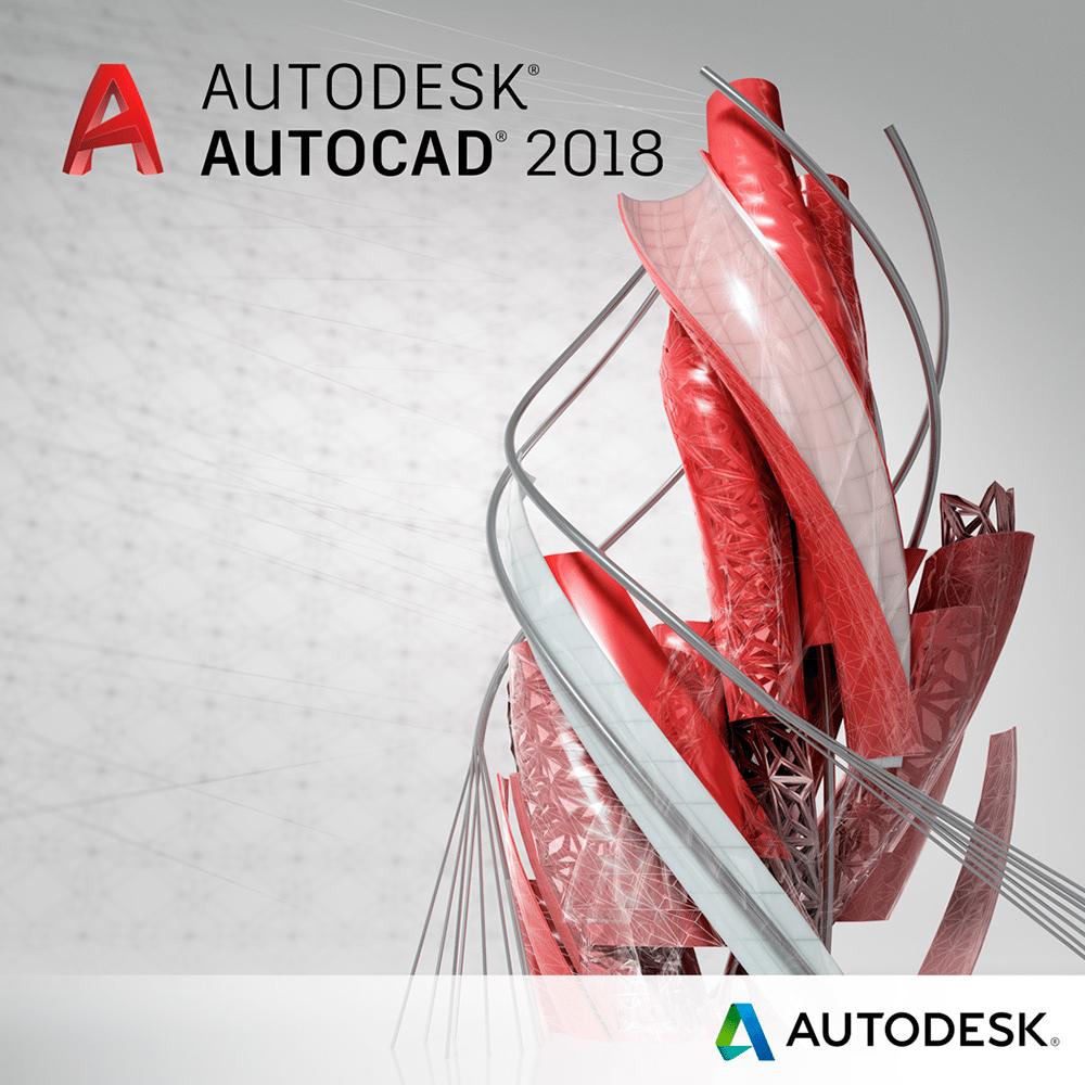autodesk-autocad-2018_page