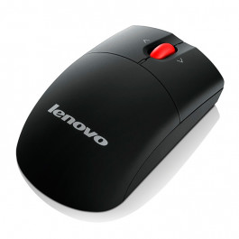lenovo-mouse-wireless