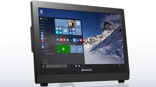 lenovo-desktop-thinkcentre-s200z-front-1
