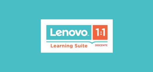 lenovo-learning-suite-1-1-thumb