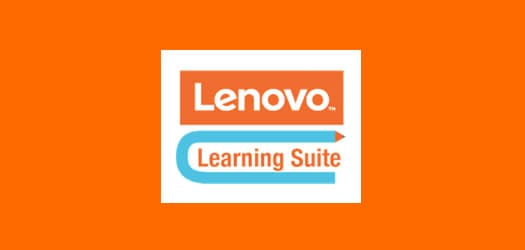 lenovo-learning-suite-thumb