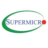 SUPERMICRO CHILE
