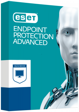 ESET-Endpoint-Protection-Advanced