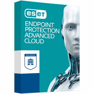 ESET-Endpoint-Protection-Advanced-Cloud