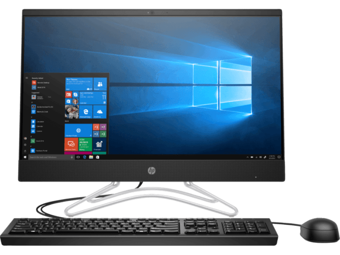 HP-200-G3-All-in-One-PC
