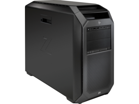 HP-Z8-G4