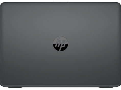 Laptop-HP- 240-G6