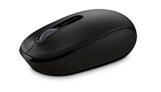 Mouse-Microsoft- Wireless-Mobile-1850