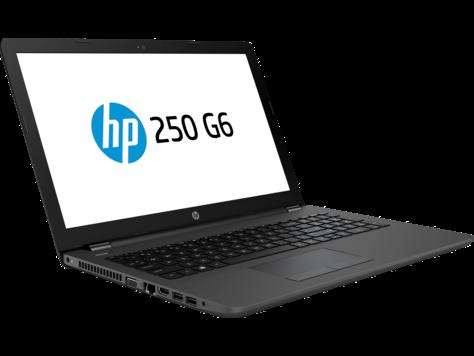 Notebook-HP-250-G6