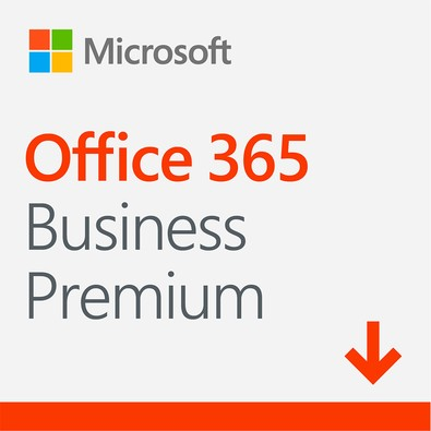 Office365-business-premiun