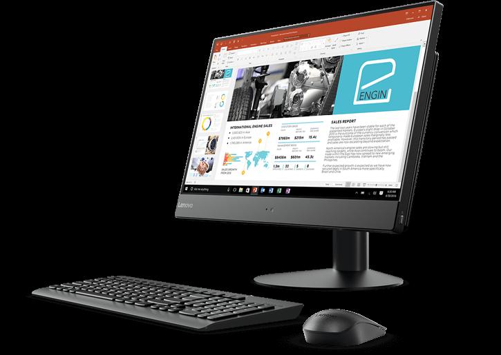 lenovo-desktop-aio-V510z-