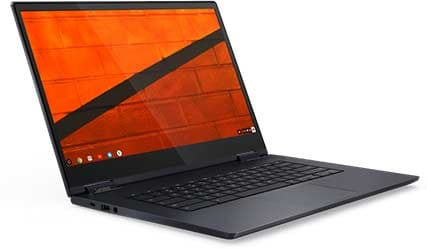 Notebook YOGA 330
