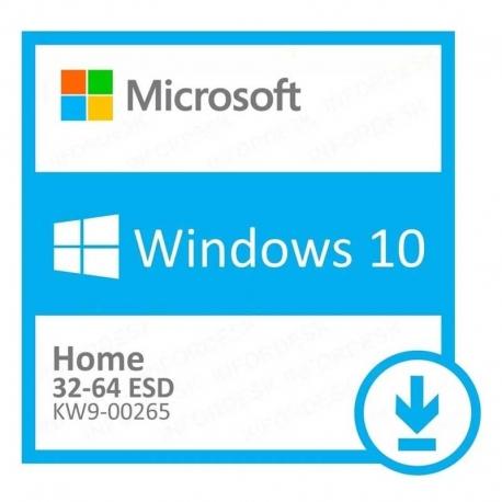 microsoft-windows-10-home-1-licencia-32-64-bits