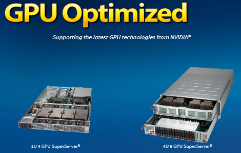 GPUSolutions-Supermicro