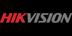 Hikvision-logo-va