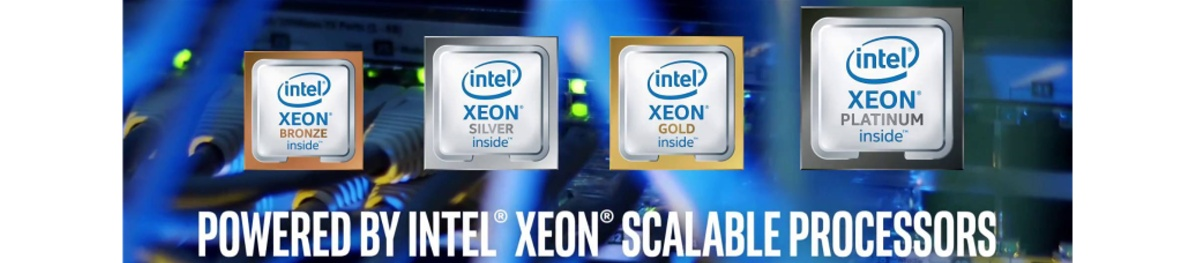 Intel-xeon-scalable-processors-3