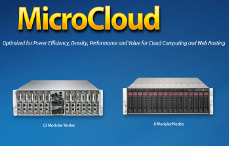 MicroCloud-Supermicro