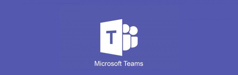 Microsoft-Teams-Logo-Banner