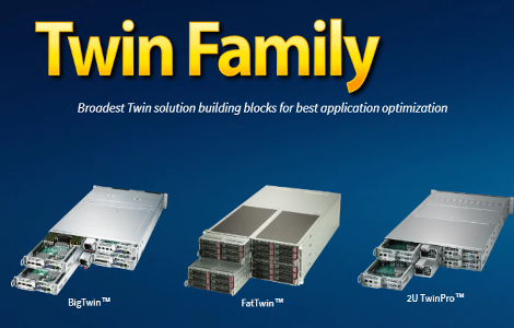 TwinFamily-Supermicro