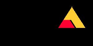 axis-logo-va2