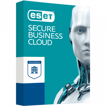Antivirus-ESET-Secure-Business-Cloud
