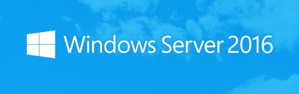 windowsserver-banner
