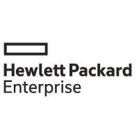 Hewlett-Packard-Enterprise-Logo-2019