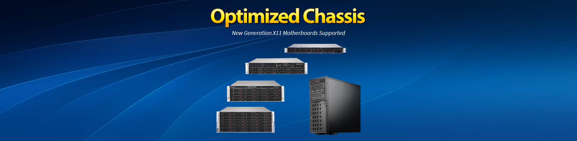 chassis-supermicro