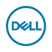 dell-logo-2019