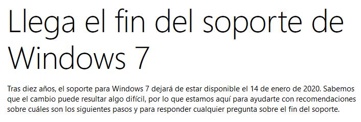 fin-windows7