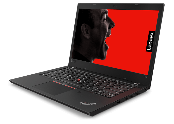 lenovo-laptop-thinkpad-l480-hero