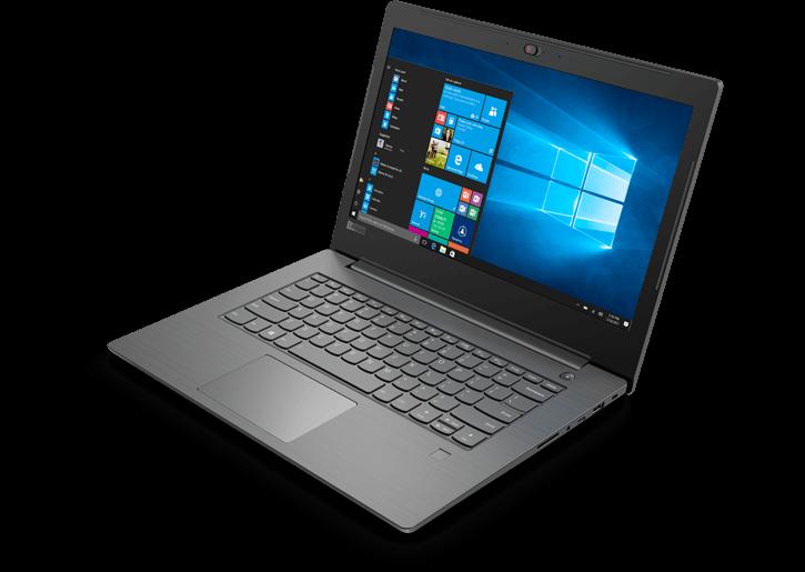 lenovo-laptop-v330-14-hero