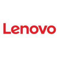 lenovo-logo-2019