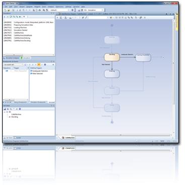 business-simulation2