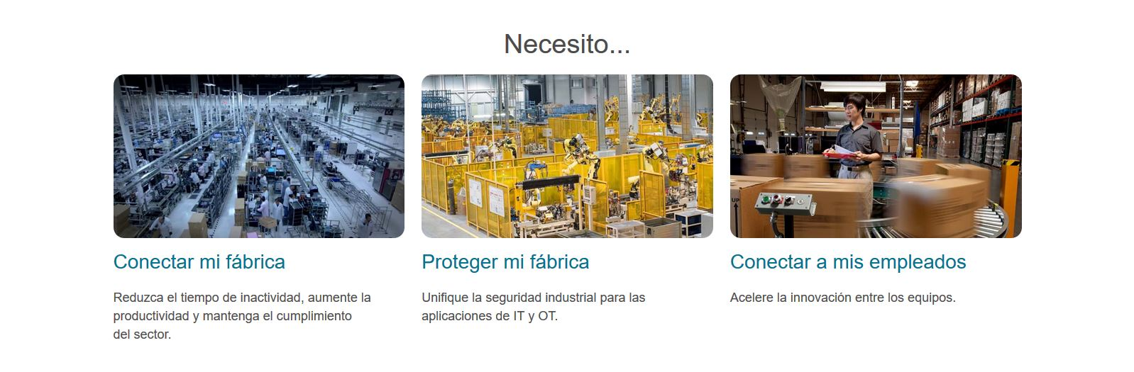cisco-necesito-chile