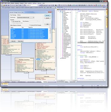codeengineering