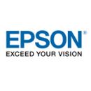 Distribuidor oficial de EPSON en Chile