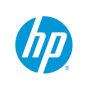 Distribuidor Oficial de HP en Chile