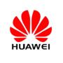 Distribuidor oficial de HUAWEI en Chile