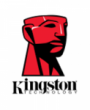 Distribuidor oficial de KINGSTON en Chile