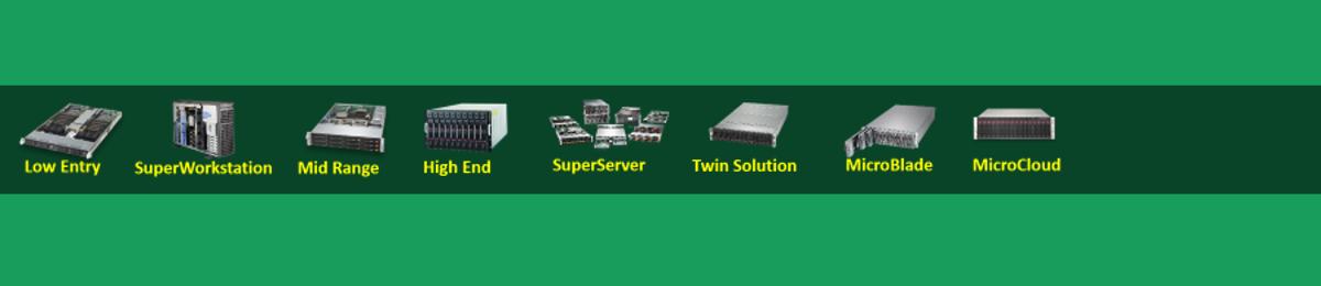 servidores-supermicro-chile