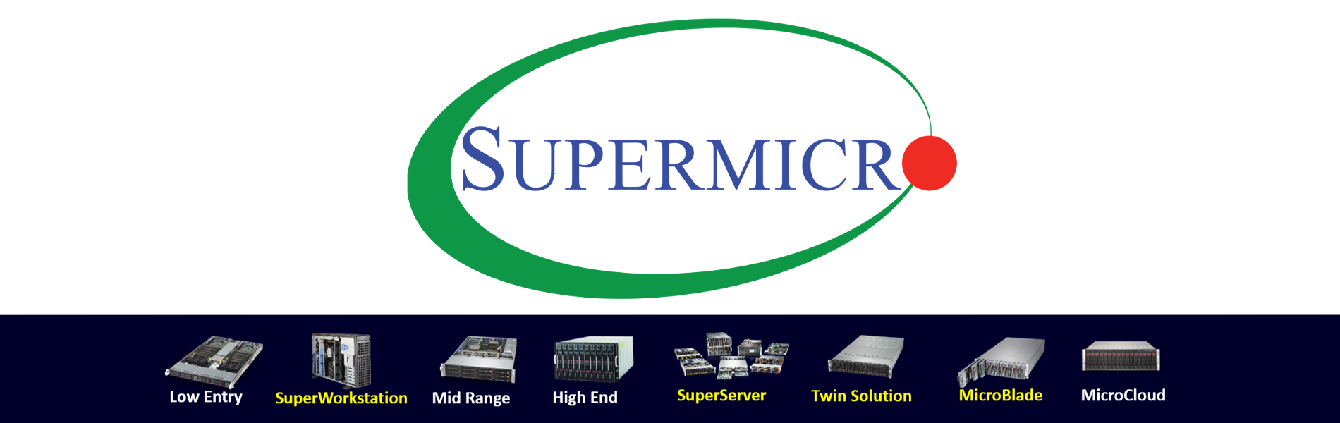 supermicro-products