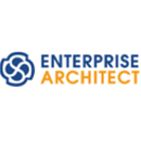 ENTERPRISE-ARCHITECT-CHILE