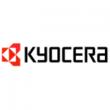 Distribuidor oficial de KYOCERA en Chile