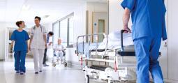 axis-asistencia-sanitaria