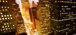 axis-ciudades-seguras