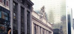 axis-edificios-administrativos